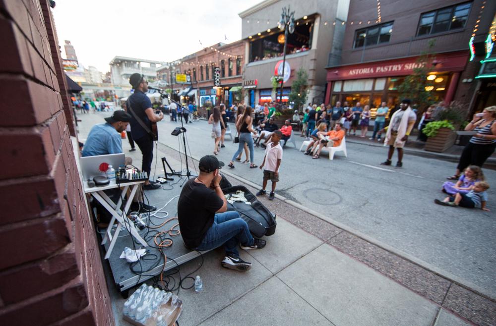 GreektownAtSundown-20160805-014.jpg