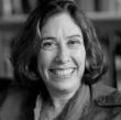 Moderator: Deborah Solomon WNYC