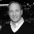 Bruce Ratner Forest City Ratner Companies