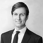 Jared Kushner Kushner Companies