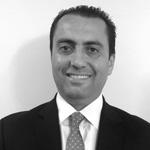 Kevin Lalezarian Lalezarian Properties