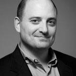 Kael Goodman BlankSlate | Brownstoner