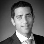 Martin Nussbaum Slate Property Grp
