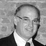 Harry Kotowitz HK Organization