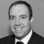 Carlo Scissura Brooklyn Chamber of Commerce