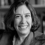 Deborah Solomon WNYC