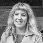 Helen Hollyman VICE