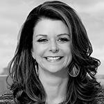 MaryAnne Gilmartin Forest City Ratner Companies