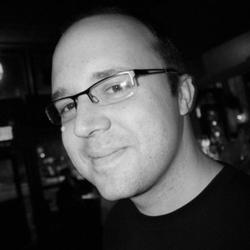 Eric Skiff Tanooki Labs