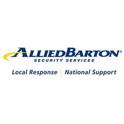 Allied-Barton-logo.jpg