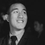 Shawn Cheng Vayner / RSE