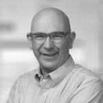 John Frankel ff Venture Capital