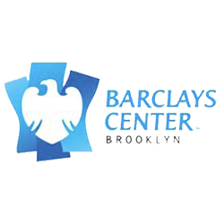 BarclaysCenterLogo-250x250.png