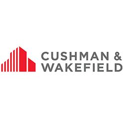 Cushman-Wakefield-logo-250x250.png