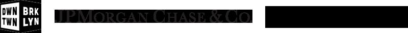 Sponsors-logo-lockup.png