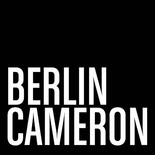 Berlin-Cameron-1.jpg