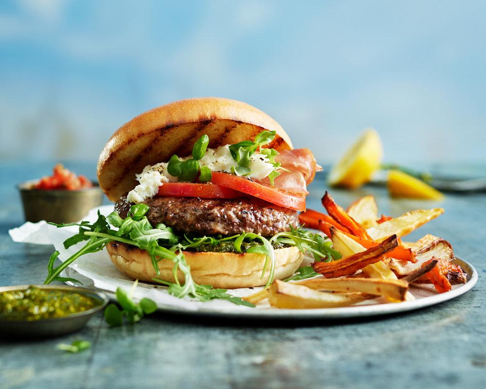 Burger_italiensk.jpg