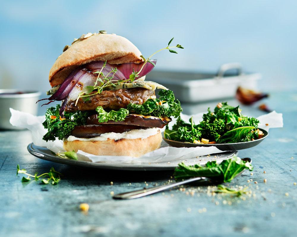 burger_vegetar.jpg