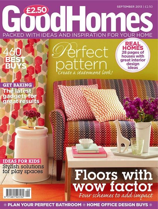 Good_Homes_September_13_cover.jpg