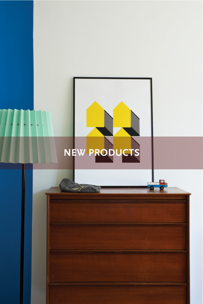 NEW-PRODUCTS-03.jpg