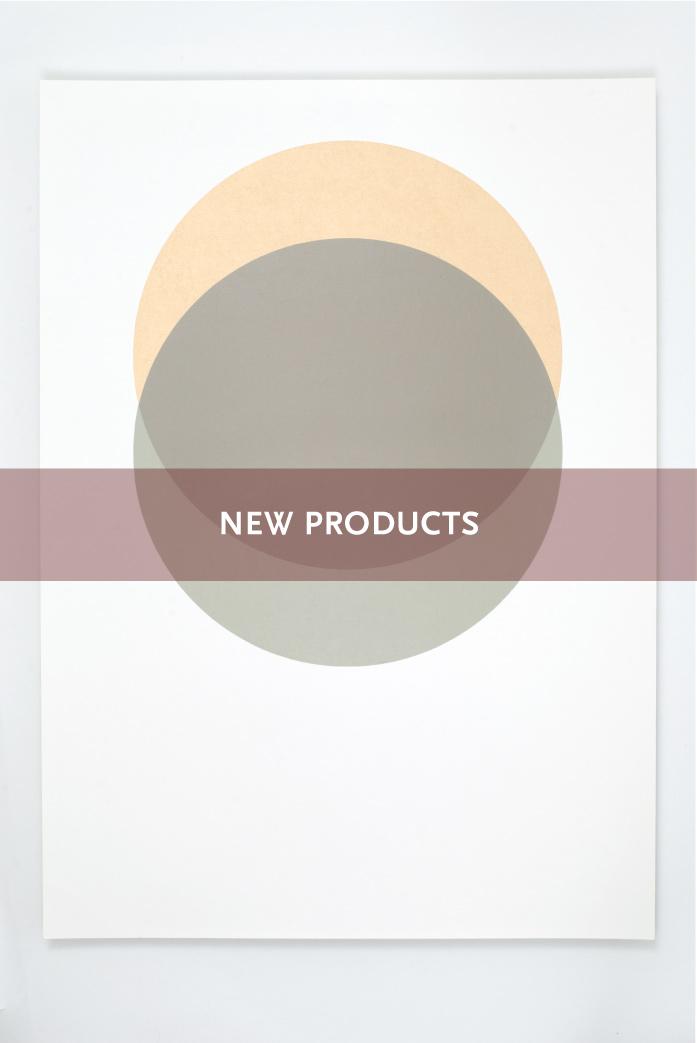 NEW-PRODUCTSt.jpg