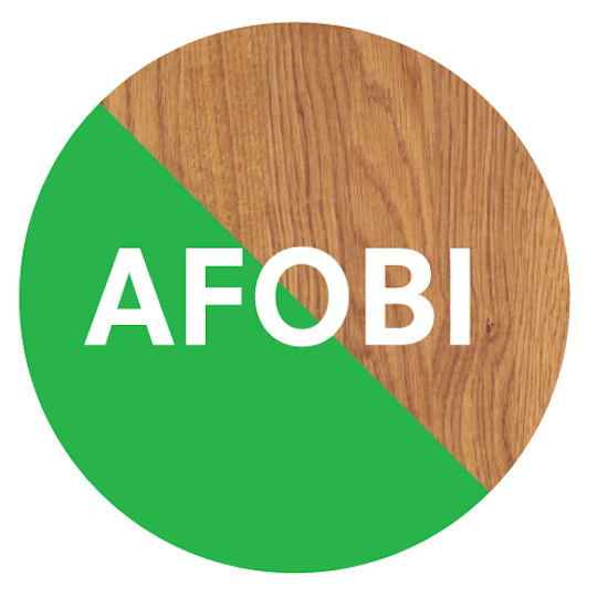 AFOBI_furniture_stores_London_big_logo_copy.jpg