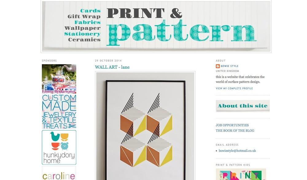 Print Pattern Oct 30th 2014.jpg