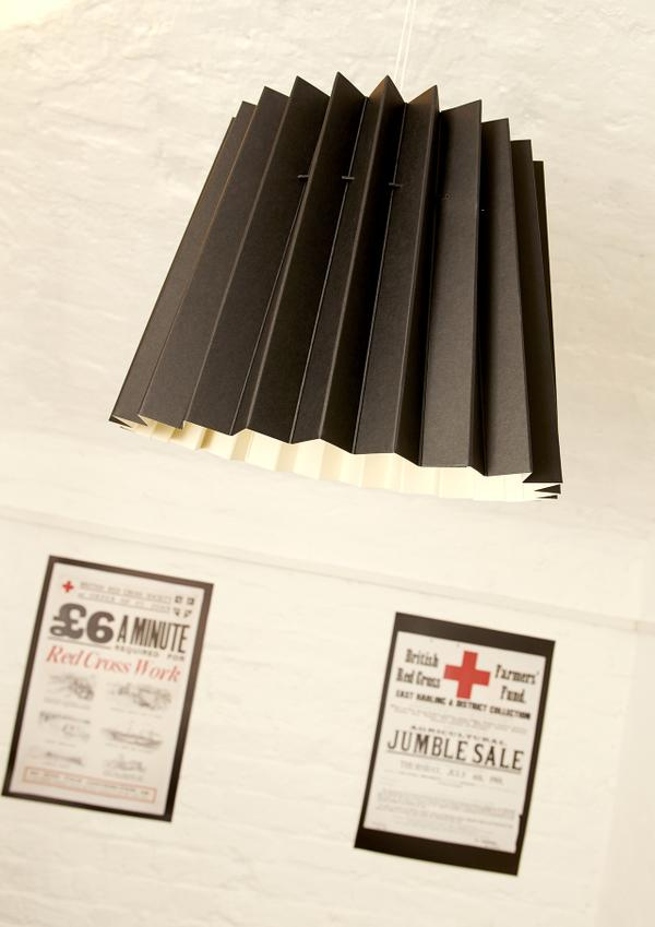 Black Lampshade in BRC pop up.jpg