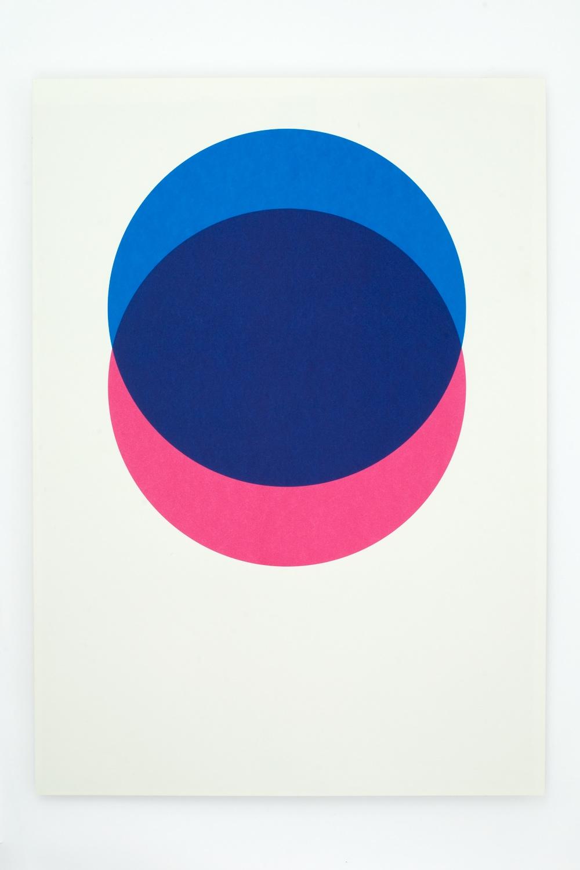 lane-blue-pink-spots.jpg