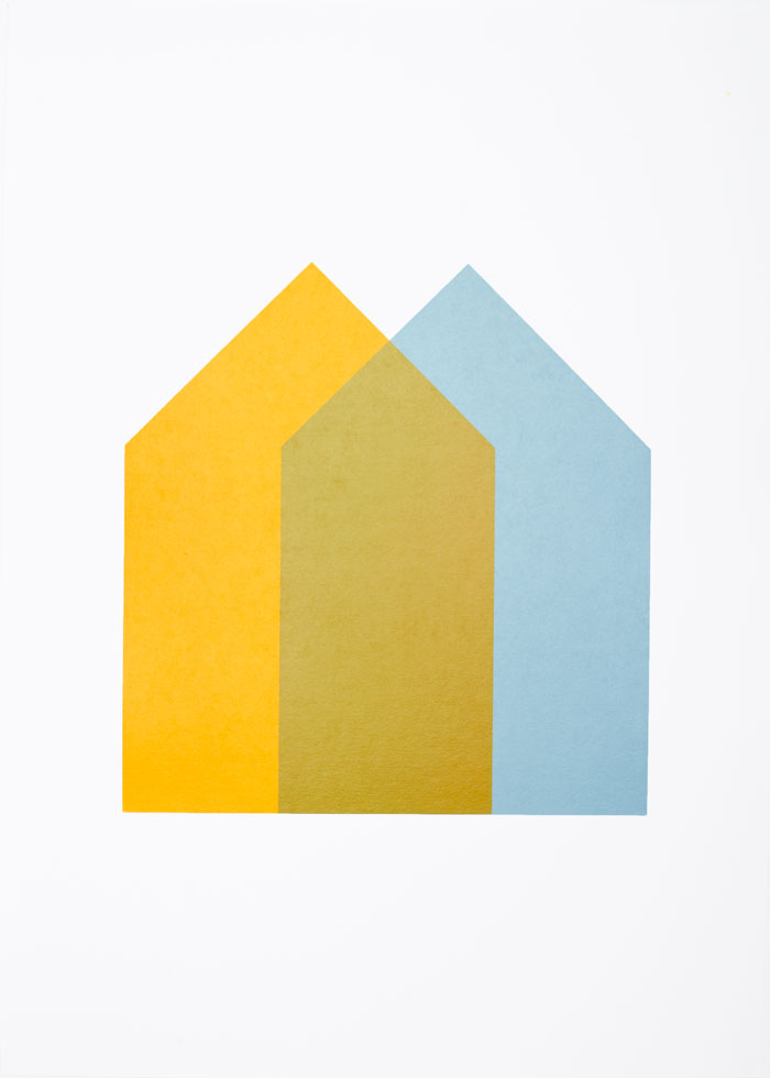 Houses Yellow and Blue Low Res Cutout.jpg