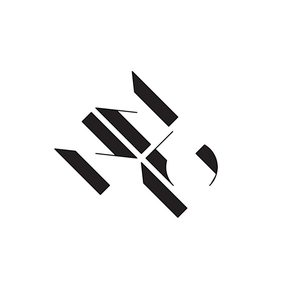 Nottingham Market logo.jpg