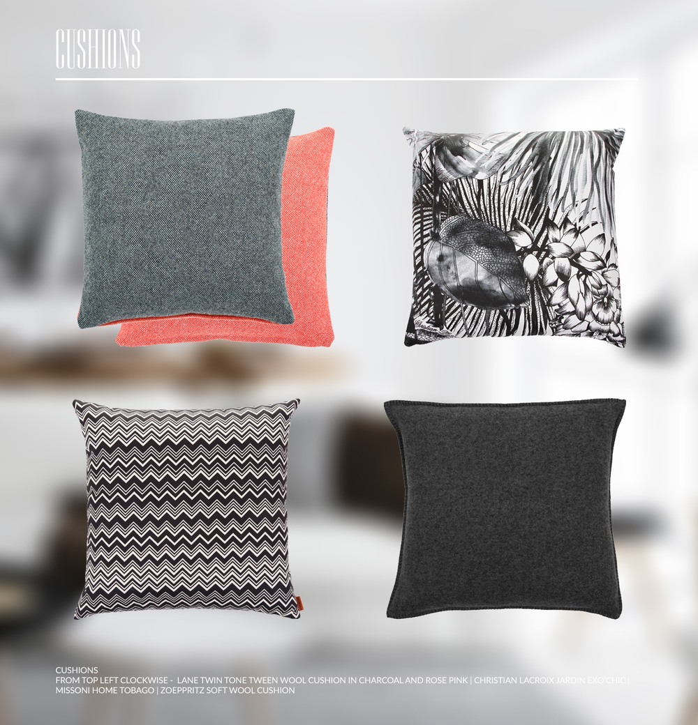 Scandinavian_Cushion_Inspiration.jpg