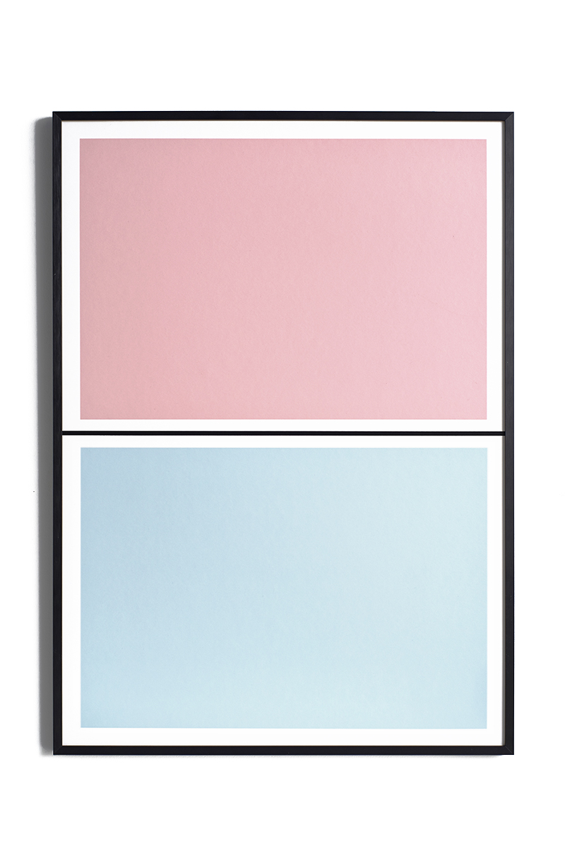 Lane Twin Tone Play Screen Print - Granite Pink and Drift Blue 2 CO LR.jpg
