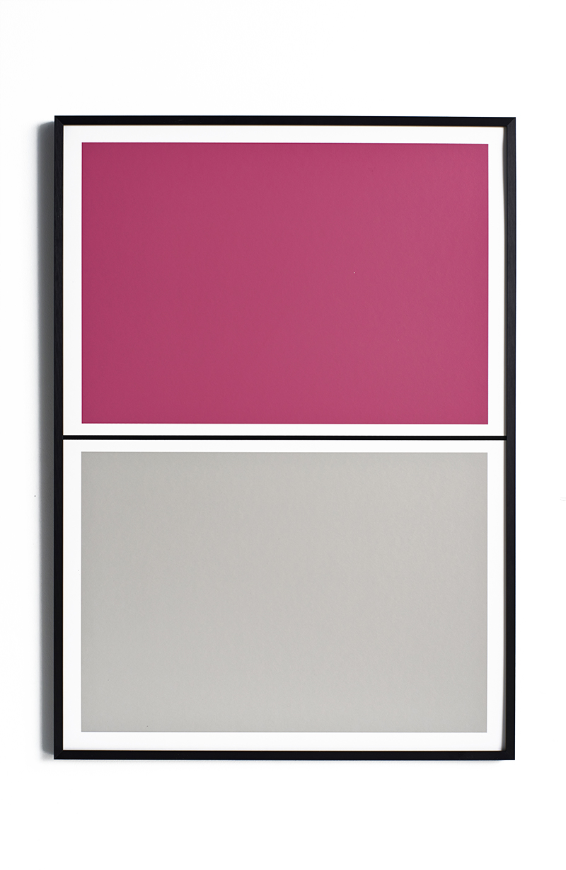 Lane Twin Tone Play Screen Print - Peony Pink and Smith Grey CO LR.jpg