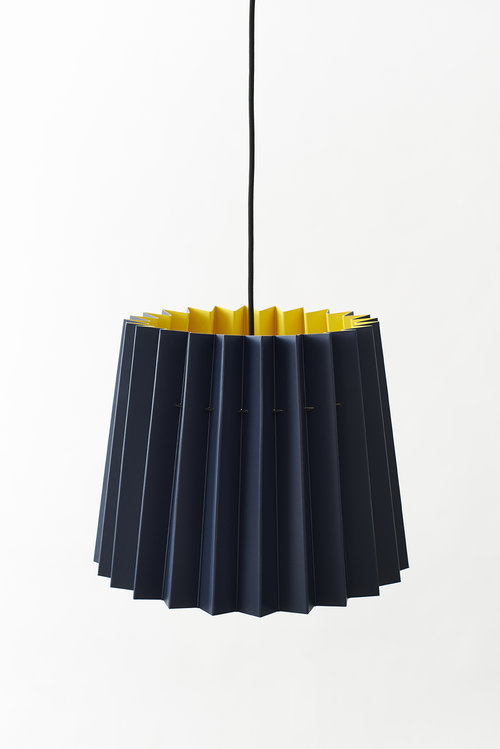Little greene twin tone lampshade basalt mr david lane lane twin tone lampshade little greene editions basalt brighton mozeypictures Choice Image
