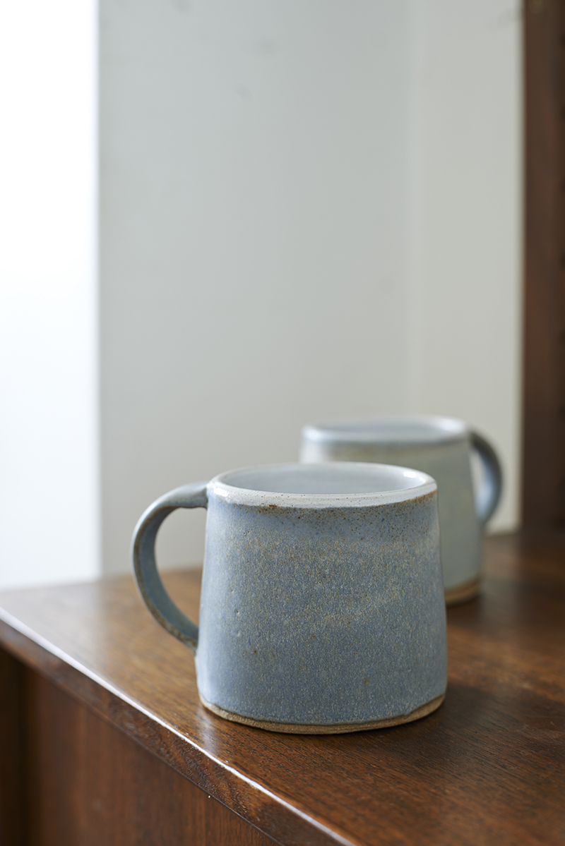 Lane Parkwood Pottery Mug Granite Blue 2.jpg