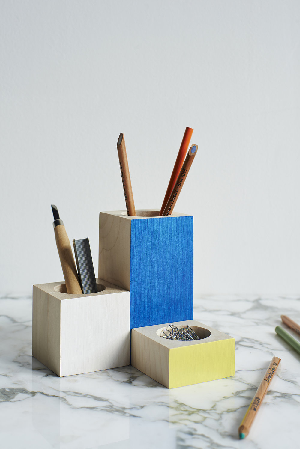 LANE_DESK TIDY_05.jpg