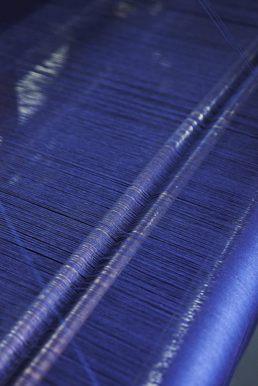 London Cloth Co_106.jpg