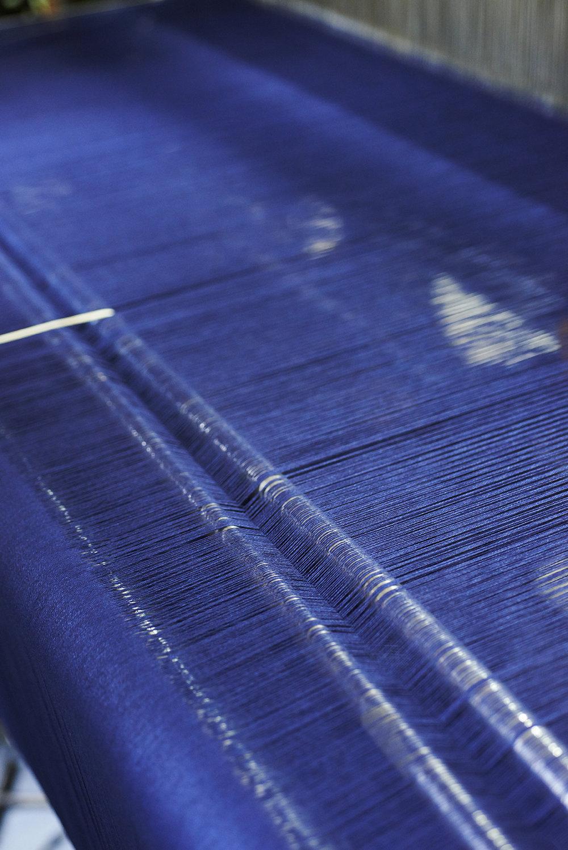 London Cloth Co_109.jpg