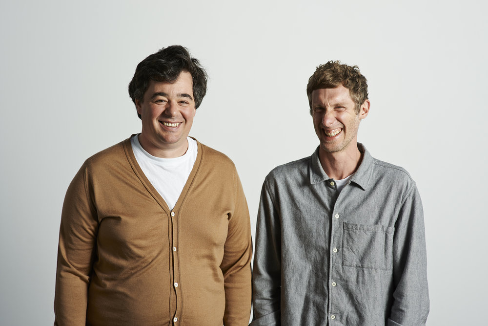 Designers Joff Casciani and Oliver Wood.jpg