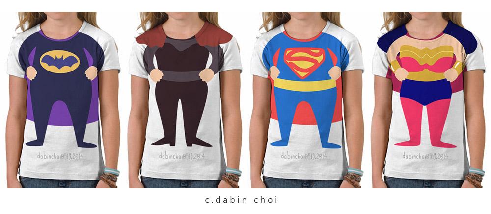 dabinchoi_chubby heroes spread sheet 03.jpg