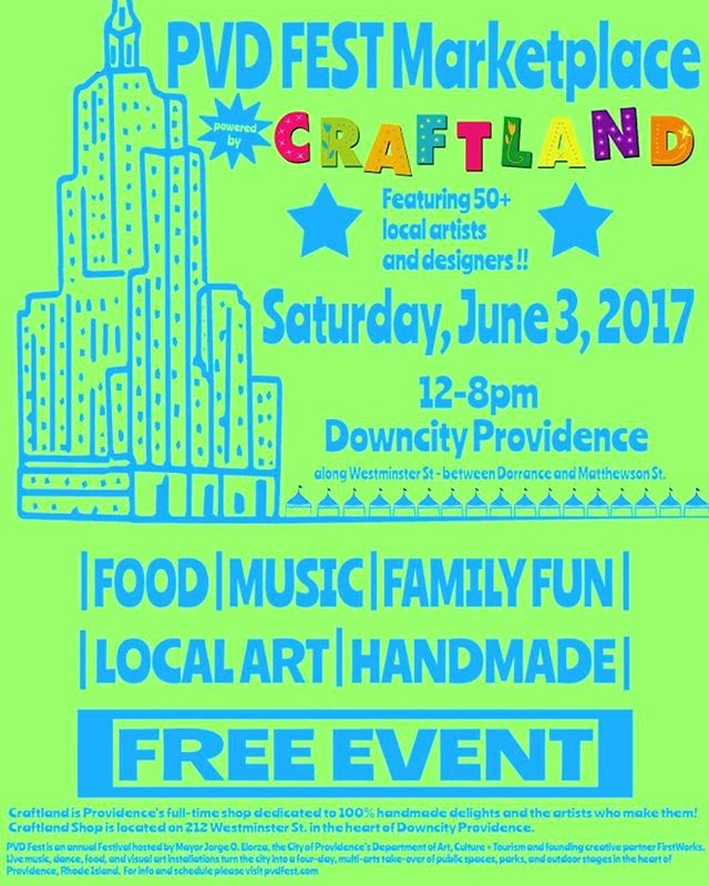 060217 friday:  come see me on table #75 tomorrow at the Craftland Market place during PVDFEST!  #dabinchoi #squirrelwitch #artshow #pvdfest