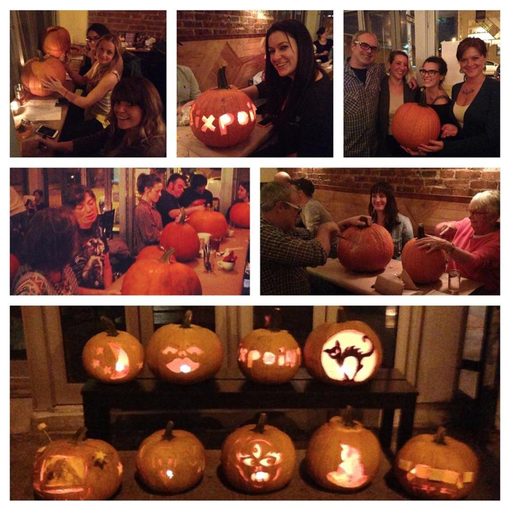 pumpkinparty.jpg
