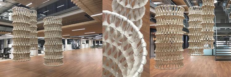 internship interior textile product designer interior