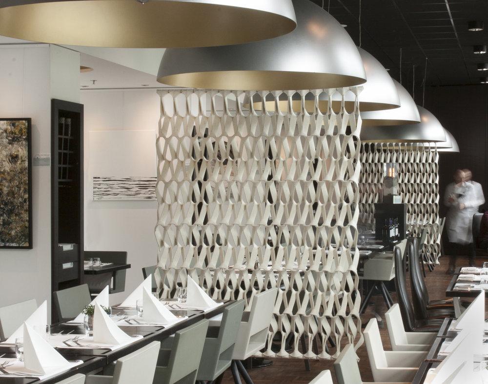 PLECTERE acoustic textile design at Hotel Artemis 1.jpg