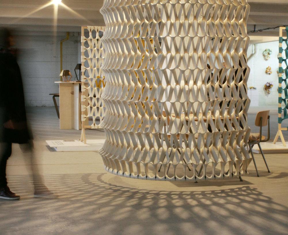 PLECTERE acoustic textile design curve 2b2.jpg