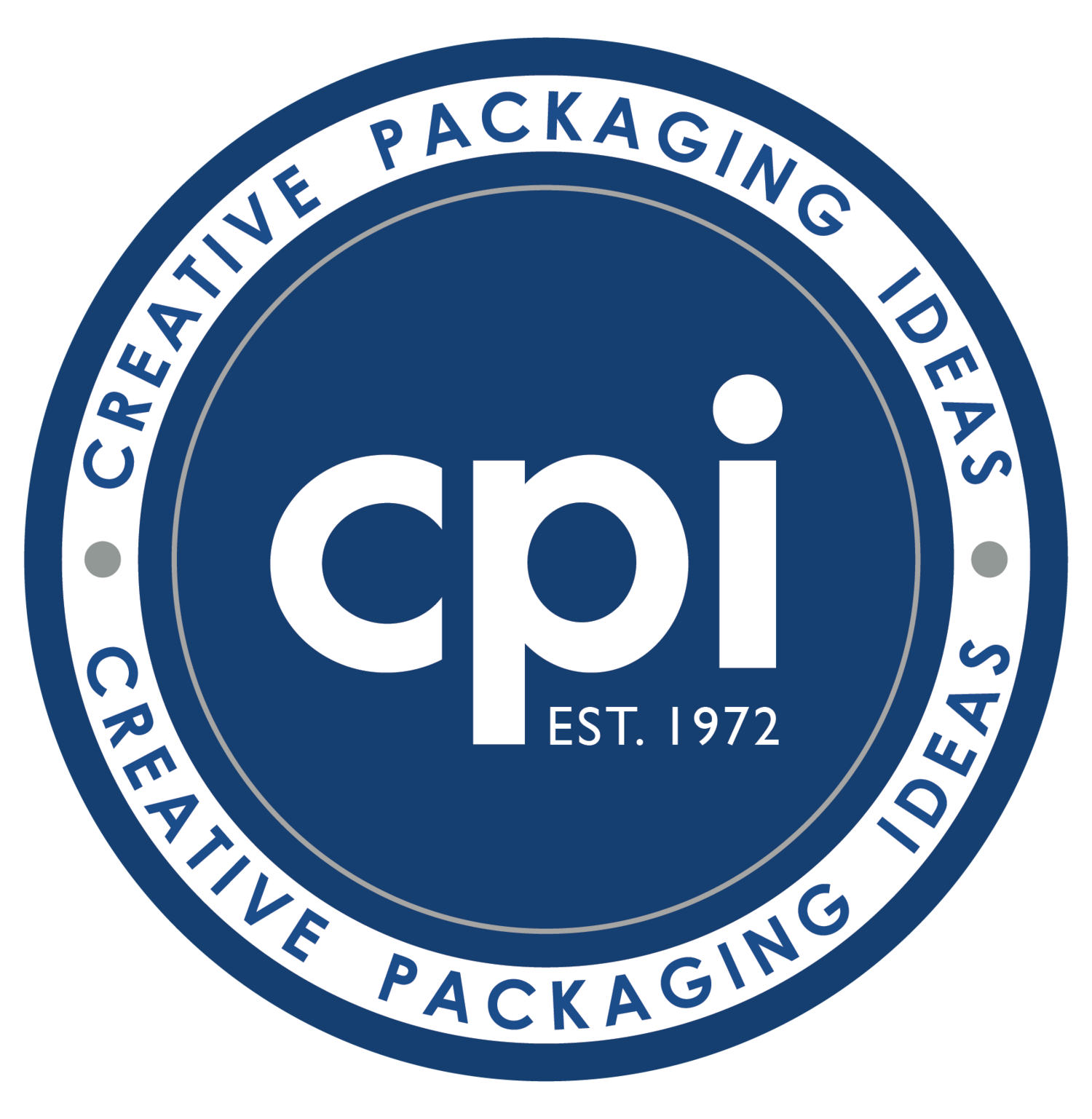 CPI Packaging