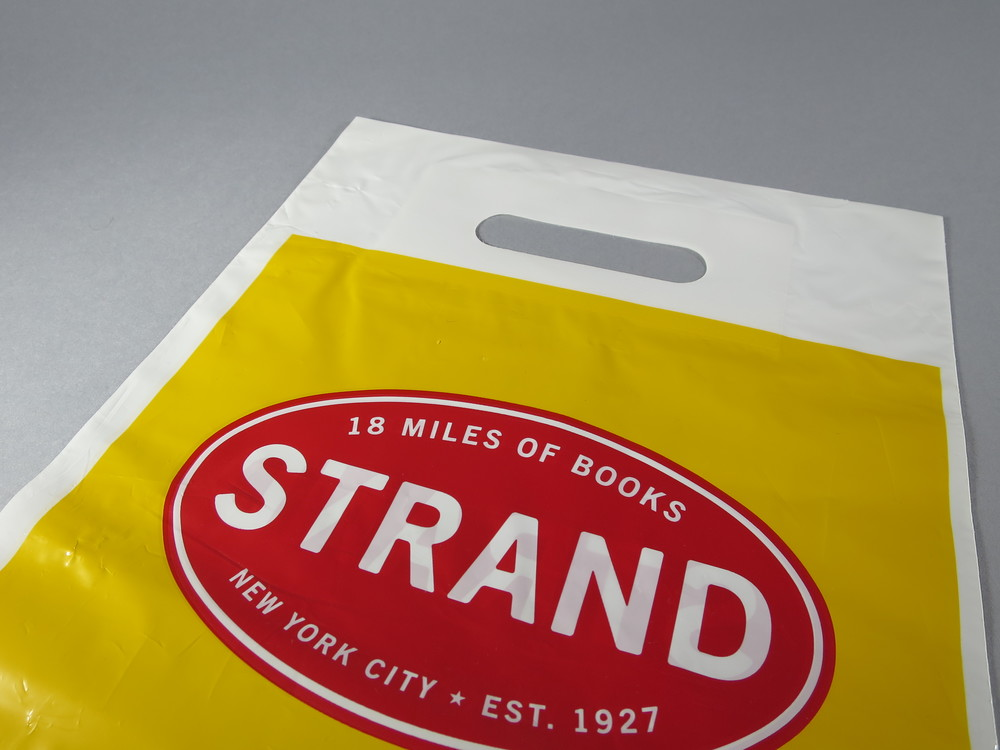 CPI Packaging - Strand