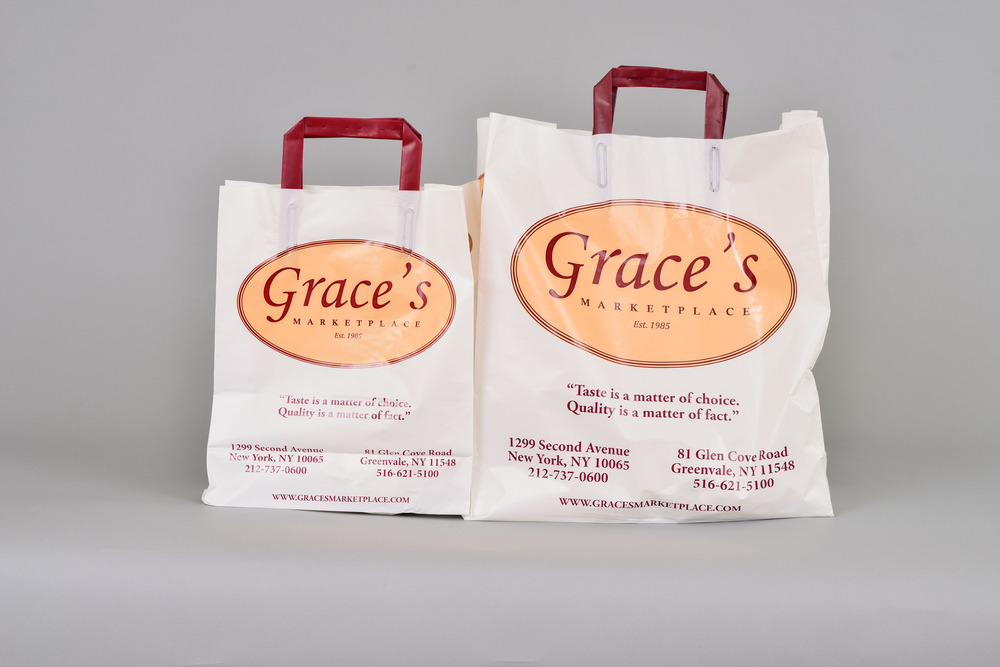 CPI Packaging - Grace's Marketplace