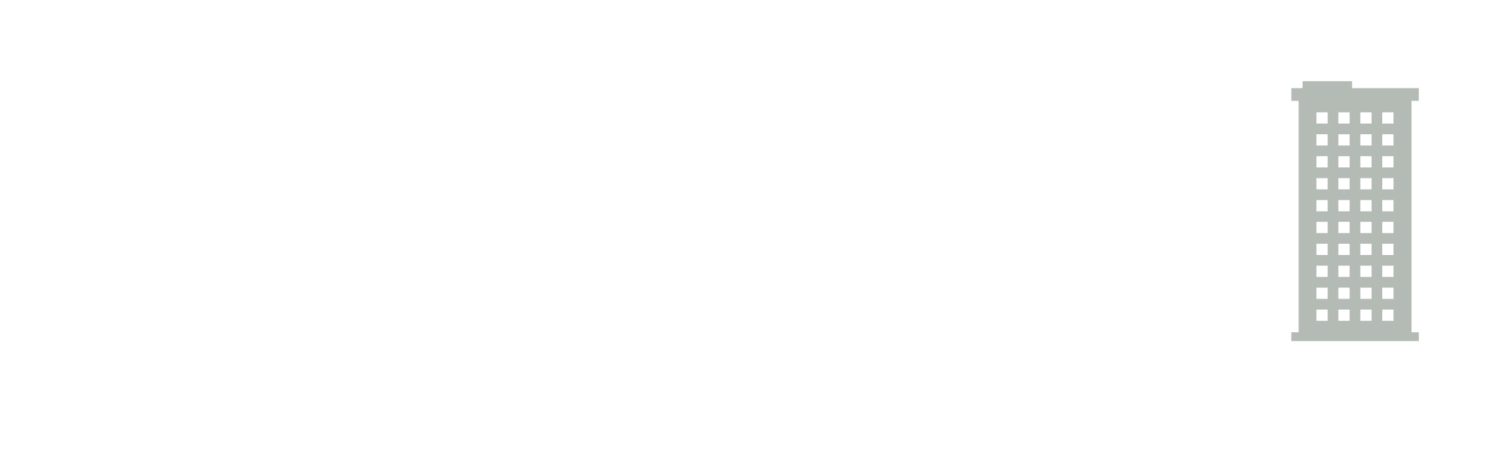 UES Management